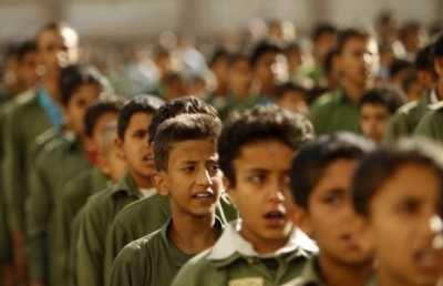 لمن معدله 80% فأكثر التربية اليمنية تعلن عن منح دراسية لخريجي الثانوية العامة إلى القاهرة وبيروت