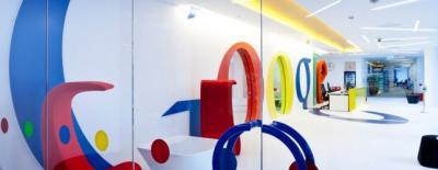 """""""جوجل بلاس"""" تطلق ميزة تحسين الفيديو"""