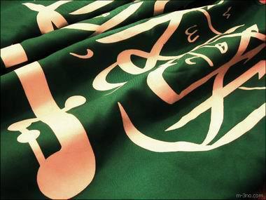 وزارة شؤون المغتربين : تعتبر قرار المملكة العربية السعودية قراراً سيادياً يخص المملكة (نص البيان)