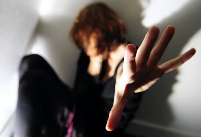 شخص يغتصب ابنة شقيقه، وانتحار طالب جامعي في تعز