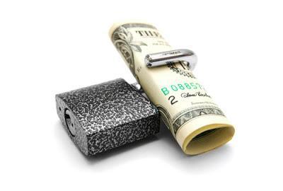 أسهل ثمانية طرق لتوفير المال