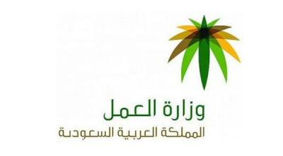 وزارة العمل السعودية: انتهاء مهلة التصحيح لايعني إيقاف نقل الكفالة.. والعقوبات تشمل الطرفين