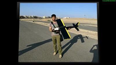 طالب يمني يتمكن اختراع طائرة pr-2-19202.jpg