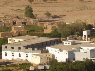 مصدر في دماج : الحوثيون يخططون لأمر ما في الأيام القادمة