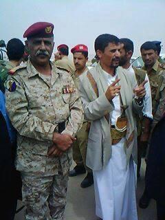 ابوعلي الحاكم يعتقد عبدالله صالح