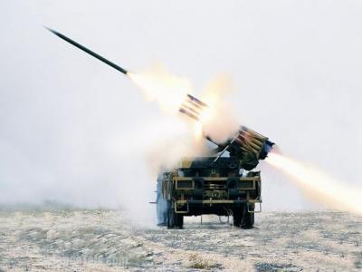 اخر تطورات جبهات القتال مع الحوثيين