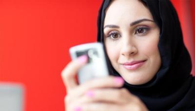 """""""سناب تشات"""" متنفّس السعوديات: ماذا عن الخصوصيّة؟"""
