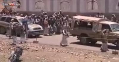 اليمن.. انتهاء مهلة استقالة الحكومة (في