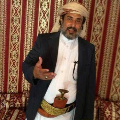 فيديو تهديد ووعيد الشيخ العكيمي سنعلن