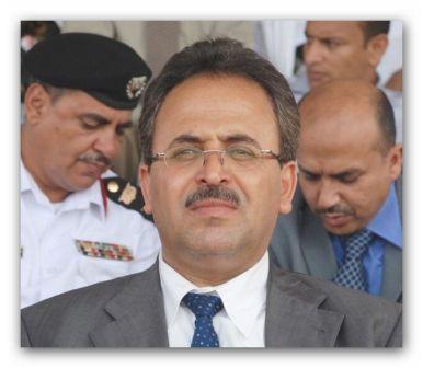 هلال العاصمة يخرج عن صمته ويحذّر من مح�