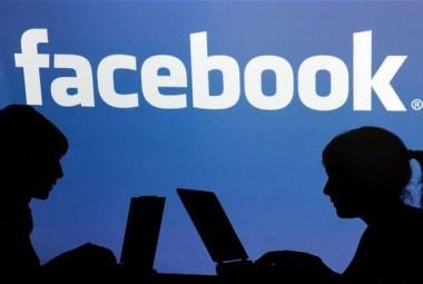 لماذا الفيسبوك اكثر مواقع التواصل الاجتماعى استخداما فى الدول العربية ؟