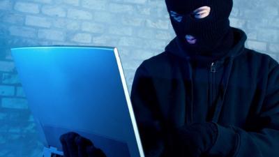 الهاكرز يخترقون نصف مليون كمبيوتر في أوروبا والولايات المتحدة