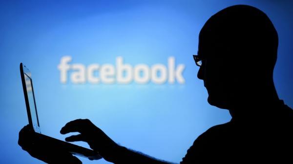 فيسبوك يطلق تطبيقا جديدا لغرف الدردشة