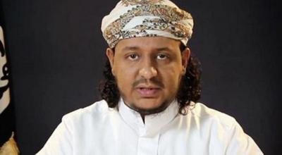 """تنظيم القاعدة في اليمن يتهم """"داعش"""" بتصد"""