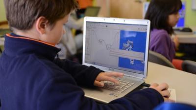 جوجل تعتزم إطلاق نسخًا موجّهة للأطفال من خدماتها