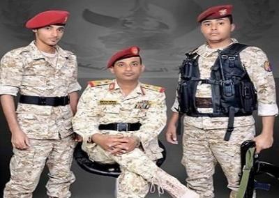 نجاة رئيس عمليات المنطقة الخامسة من محاولة اغتيال في الحديدة