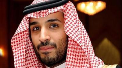 من هو وزير الدفاع السعودي رئيس الديوان