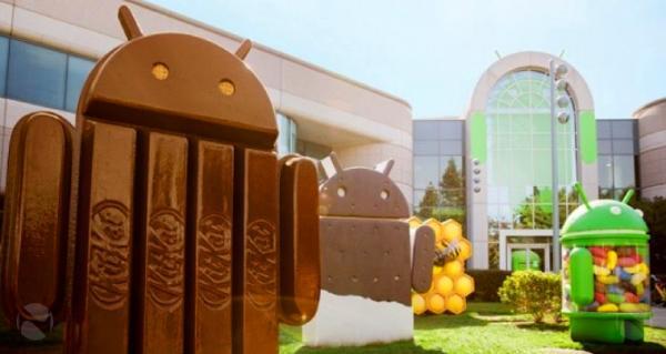 جوجل تدافع عن قرار ترك ملايين من مستخدمي الاندرويد في خطر