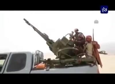 معركة وشيكة في اليمن تحدد مستقبل محافظات الجنوب (فيديو)
