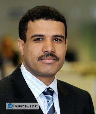 الدكتور محمد جميح يوضح حقيقة ما نُشر على صفحته بفيسبوك (أخبار الساعة ينشر النص)