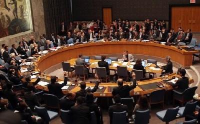 عاجل.. قرار مجلس الأمن بعد اجتماع بشأن اليمن