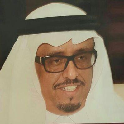 "ضاحي خلفان يسجل أول بلاغ ""كراهية"" ضد مغرد سعودي"