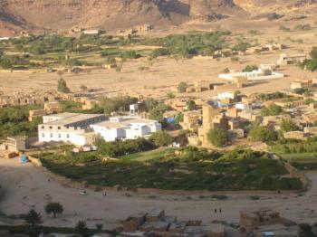 يوم دامي في منطقة دماج: عشرات الشهداء من أهل السنة جراء قصف الحوثييون عليهم بالمدافع والدبابات