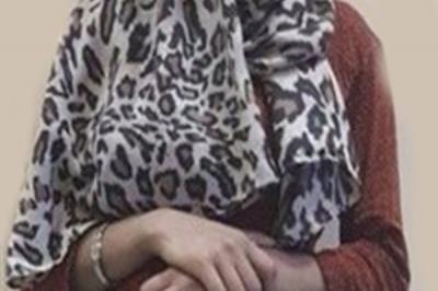 سعودية هربت من اسرتها في جدة.. فأين عثروا عليها؟