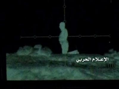 فيديو مروع لعمليات قنص مؤلمة بحق الجيش الموالي لهادي والمقاومة بمنطقة المخا