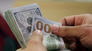 الدولار يرتفع.. اسعار الصرف مقابل الريال اليمني اليوم الخميس 30 مارس بصنعاء