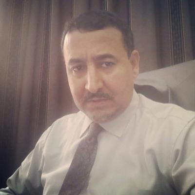 بسبب إقالة الزبيدي.. مكتب البيض يهاجم الإصلاح بدلاً عن هادي في أول تعليق له (النص)