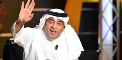 رد ناري من مقدم برامج رياضية يشعل جدلًا واسعًا في السعودية والكويت (فيديو)