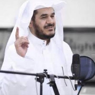 دافع عن المقيمين اليمنيين إعلامي سعودي: لولا الوافدين معظمكم ما يعرف يقرأ ولا يكتب ولا يعرف ربه (فيديو)