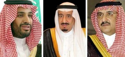بالفيديو: اقتصادى سعودي الخمس سنوات القادمة ستكون صعبة جدا على المواطن والوافدين