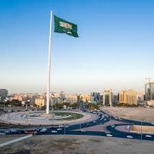 """""""شاهد فيديو """" تكسر حا جز 100 سنة من الحرمان ...الحدث الأبرز الذي تشهده جدة السعودية مساء الجمعة برعاية رسمية"""
