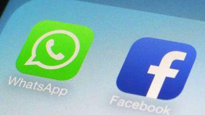 تطبيق روسي جديد يهدد عرش 'واتس اب'…تعرف على إمكاناته