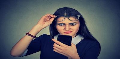 إذا لاحظت هذه العلامات فهناك من يتجسس على هاتفك!