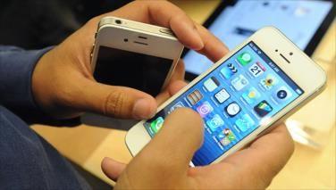 كيف تكتشف تطبيقات الهواتف الذكية المزيفة والمضرة؟