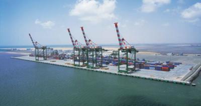 التحالف يحصل على الضوء الأخضر للهجوم على ميناء الحديدة تعرف على الدول المشاركة في الهجوم