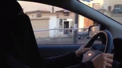 """الشورى السعودية تعلن خبر صادم لكل نساء المملكة """"تفاصيل"""