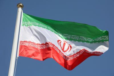 كيف علقت ايران على البيان الختامى للقمة العربية الـ28 المنعقدة بالاردن ؟