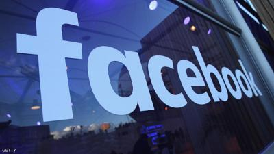انتقادات واسعة بسبب مواد إباحية للأطفال وفيسبوك ترفض إزالتها