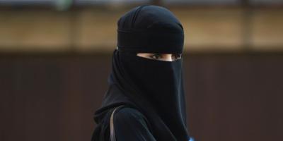 """أول تصريح لـ """"ساحرة الرياض"""" بعد خروجها من السجن((فيديو))"""
