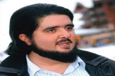 شاهد: تغريدة نارية من أمير سعودي عن السيسي بعد انتشار فيديو التطبيع مع إسرائيل