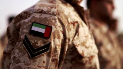 الإمارات تنسحب بشكل كلي من عدن.. وهذا ما حدث صباح اليوم