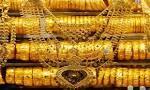 اسعار الذهب اليوم الخميس  14/سبتمبر/2017