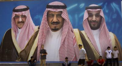 وكالة: السعودية تؤجل قرارا خطيرا إلى 2019