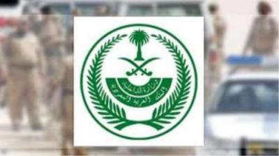 """السعودية تنفيذ حكم الإعدام بحق ثلاثة يمنيين ارتكبوا هذا الجرم الخطير """" اسماء"""