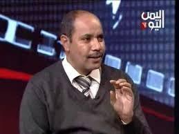 الخوداني يعلق على تصريح الحوثيين بالتحقيق في الافراج عن المتهمين بتفجير النهدين