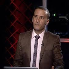 الصحفي نبيل الصوفي : يكشف عن علاقة الرئيس السابق صالح وقائد الحوثيين بحكومة الإنقاذ بصنعاء؟